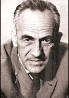 Mihailo Lalić