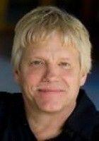 R. D. Zimmerman