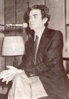 Eduardo Gudiño Kieffer