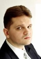 Wojciech Majewski