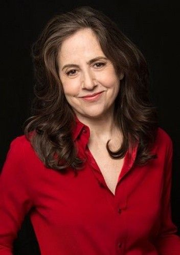 Helen Schulman