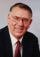 Howard Lyman