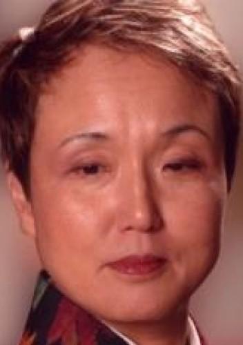 Mayumi Ishii