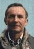 Ryszard Frelek