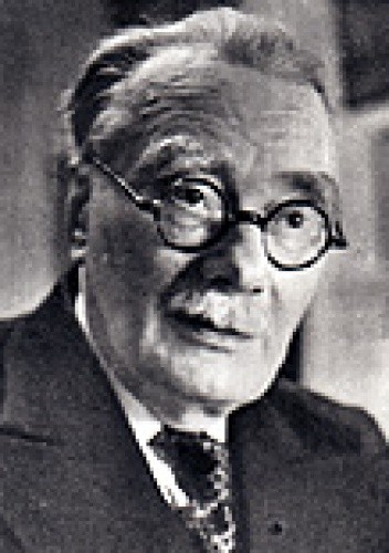 Octave Aubry