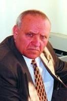 Henryk Moroz