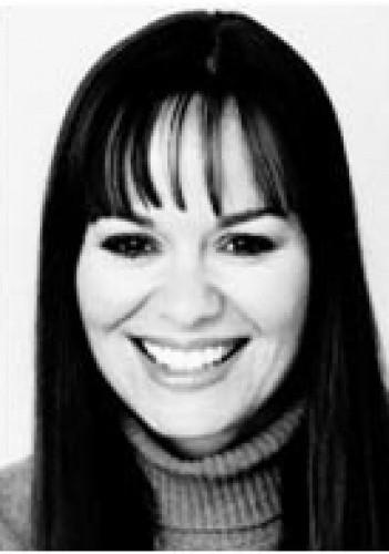 Fiona Brand
