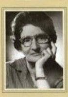 Krystyna Grzybowska