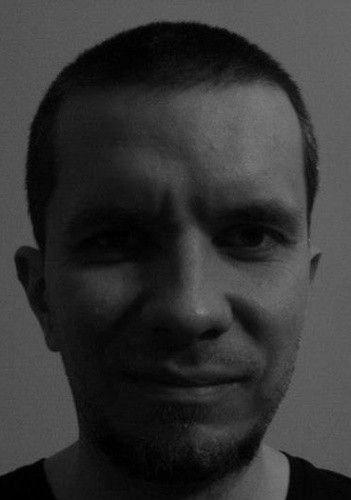 Tomasz Kilian