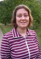 Kamila Turska