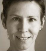 Elisabeth Freeman