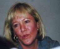 Susan Antilla