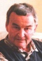 Marek Nejman