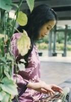 Mingmei Yip