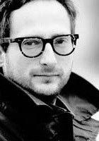 Roland Schimmelpfennig
