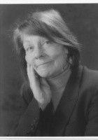 Jean Aitchison