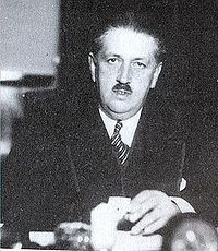 Jan Włodziemierz Szembek