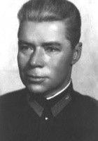 Anatolij Winogradow