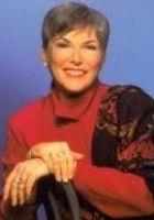 Ann Maxwell