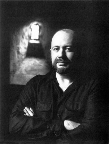 Michael Scott Rohan