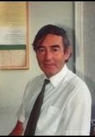 John Gerald Taylor
