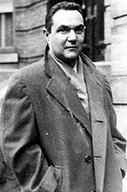 Stanley Ellin