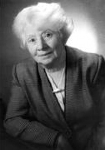 Helena Bobińska
