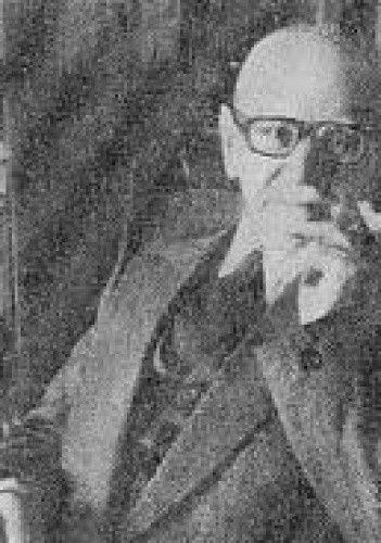 Władysław Rymkiewicz