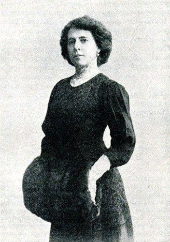 Lidia Czarska