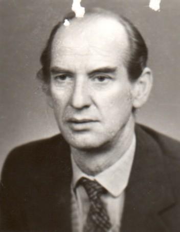 Jerzy Kmita