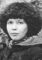 Irina Ratuszyńska
