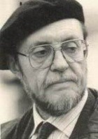 Boris Andriejewicz Uspienski