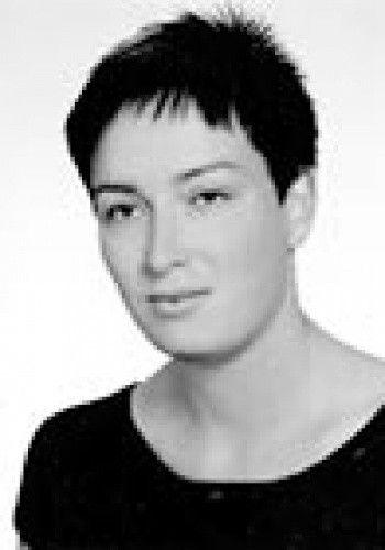 Karolina Janowska