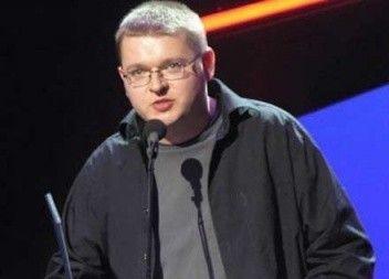Przemysław Wojcieszek