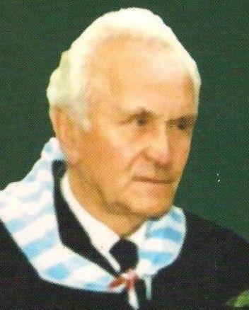Norbert Widok
