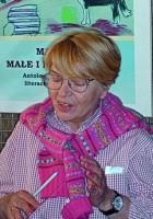 Kalina Jerzykowska