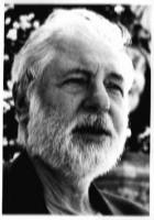 Ronald Sukenick
