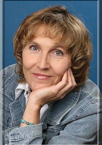 Dorota Krzywicka