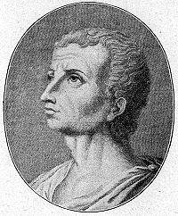 Tytus Liwiusz