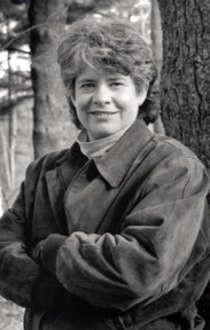 Barbara Dimmick