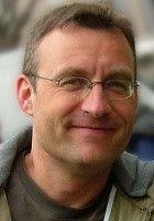 Thomas Thiemeyer