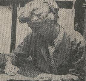 Maria Starzyńska