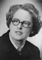 Mabel Esther Allan