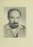 Bronisław Heyduk