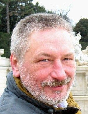 Andrzej Setman