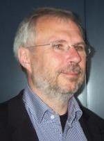 Uwe Flick
