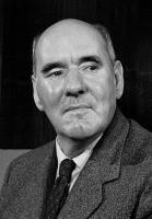 Cyril Northcote Parkinson