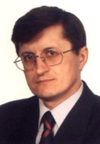 Stanisław Trociuk