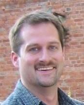James Kalbach