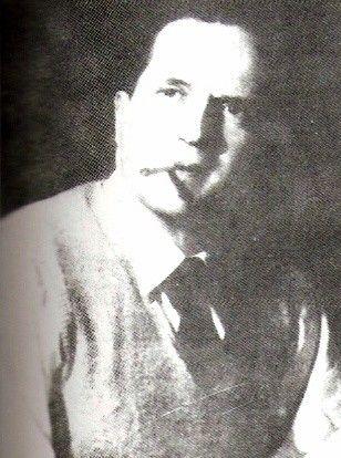 Wiktor Budzyński